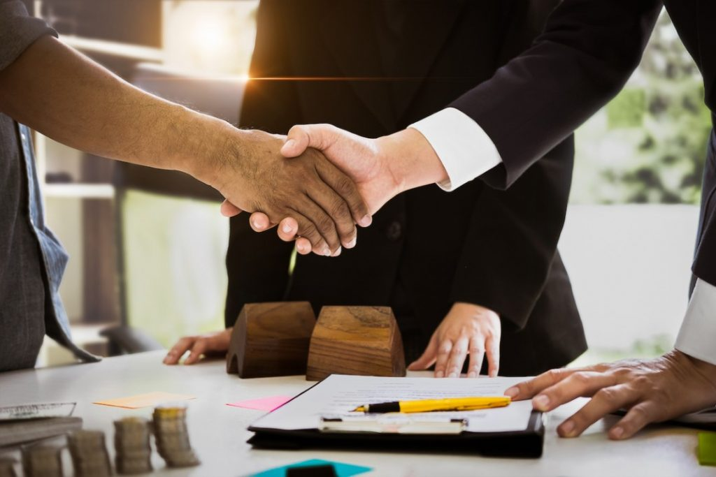 Honest Tax Solutions Audit Defense Success