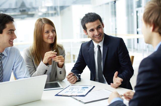Honest Tax Solutions Irvine CA Tax Planning