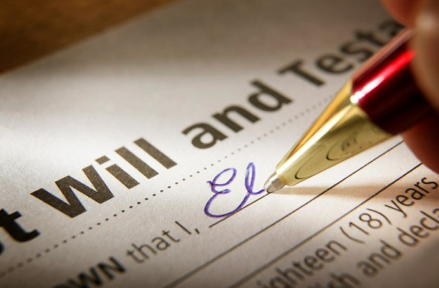 Honest Tax Solutions Living Wills and Trusts