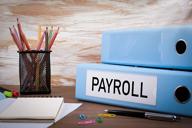 Honest Tax Solutions Payroll Tax Solutions