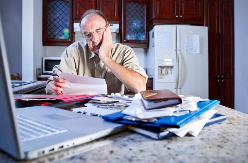 Wage Garnishment Help Honest Tax Solutions