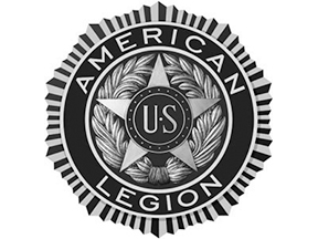 Honest Tax Solutions American Legion