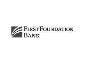 Honest Tax Solutions First Foundatin Bank