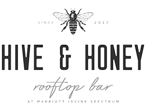 Honest Tax Solutions Hive & Honey