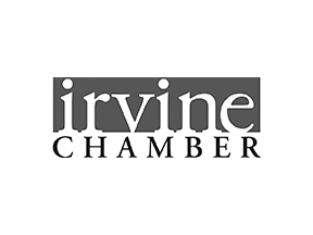 Honest Tax Solutions Irvine Chamber