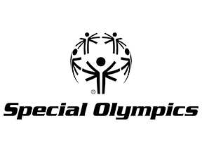 Honest Tax Solutions Special Olympics