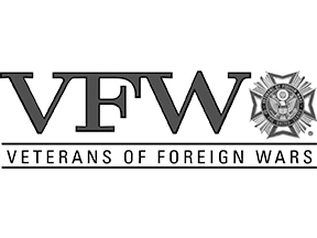 Honest Tax Solutions VFW
